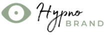 HypnoBrand2